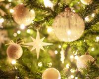 Christmas Eve - purebliss
