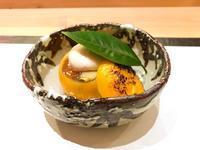 お料理   まつ山 - Table & Styling blog