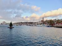 ドイツの最北、Flensburg(フレンスブルグ ) - オランダ暮らしブログ