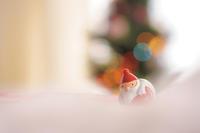 ちょっと早いけどクリスマスパーティー - Omoブログ