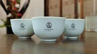 茶論オリジナル煎茶碗リニューアル - 茶論 Salon du JAPON MAEDA