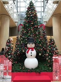 クリスマス - おうちやさい