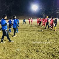 【TOP 練習試合】 vs FCソールDecember 22, 2018 - DUOPARK FC Supporters