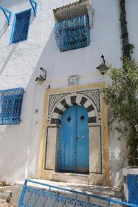年末年始お休みのお知らせ - DAR YASMINE  徒然  北アフリカ・チュニジア専門店より