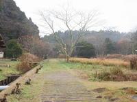 おかざりを作ろう-鳥居形編 - 千葉県いすみ環境と文化のさとセンター