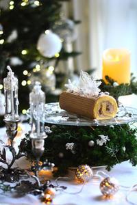 Merry Christmas! - Misako's Sweets Blog