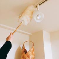 【お掃除は上から下に向けて】 - 仙台 整理収納アドバイザー山崎真弓のblog