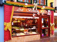 Joyeux noël - アロマの専門店アロマティックグリーン