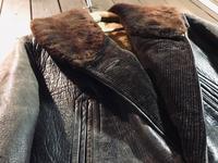 マグネッツ神戸店12/26(水)Vintage入荷! #1 Leather Item!!! - magnets vintage clothing コダワリがある大人の為に。