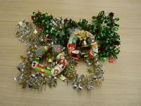 楽しいクリスマス会♡アンサンブルチャティさんと一緒♡ - ♪楽しいリズム運動療法♪ ~音楽療法の現場から~