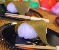 2月のお料理教室のお知らせ -  川崎市のお料理教室 *おいしい table*        家庭で簡単おもてなし♪
