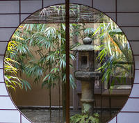鎌倉散歩 - エーデルワイスPhoto