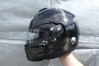 アライヘルメット謹製2019年のニューモデルらしいですな。 - DRESS OUT  White Blog