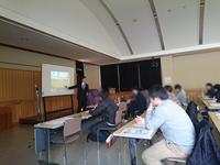 第3回特別支援教育・教え方セミナー - TOSS北海道教師力向上活動記録集