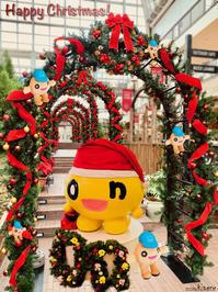 ハッピー!クリスマス!!イヴ!!!ですね。 - x1倶楽部