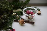 Happy Holidays ! - f o l i a g e  |  b l o g