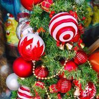 Happy Holidays!!! - おもちゃと雑貨のRPMのblog