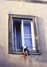 12月の記憶 - Life with Leica