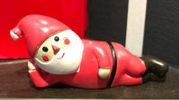 サンタさん お疲れさまです   (*´∀`)♪ - いつとこ気まぐれブログ
