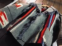 マグネッツ神戸店12/26(水)Vintage入荷! #4 Mix Item!!! - magnets vintage clothing コダワリがある大人の為に。