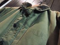 マグネッツ神戸店12/26(水)Vintage入荷! #5 U.S.Military Part1!!! - magnets vintage clothing コダワリがある大人の為に。
