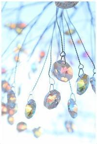 KIOI WINTER ~輝きの集い 2018年 -  one's  heart