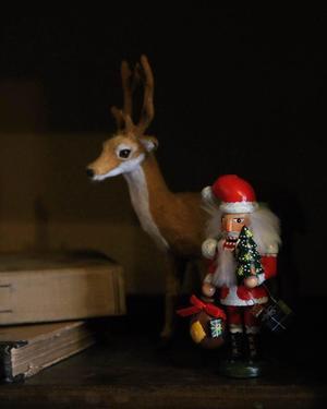 【冬休みのお知らせ】 - 京都フランス語教室「游藝舎」便り L' Ecume des jours