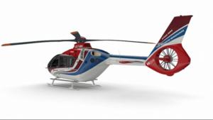 毎日新聞 ヘリ更新機は共同通信と共同所有 - ■□ほーどー飛行機□■Aerial news gathering