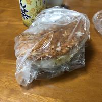石垣島ソウルフード 「おにささ」 - natural essence : EKO PROJECT