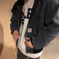 """""""おすすめカーハート""""!!! - NoT MUROMACHI 4号店"""
