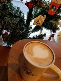 Merry Christmas! - 麻倉あきらOfficial Blog『No Songs! No Life!』
