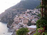 ホテルの部屋でお惣菜~両親連れて海外旅行(南イタリア編)~ - 旅はコラージュ。~心に残る旅のつくり方~