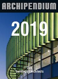 小淵沢K邸がベルリンの建築カレンダーに掲載されました - kukka  kukka
