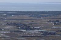 日本海を望んでC57快走- 2018年・羽越線 - - ねこの撮った汽車