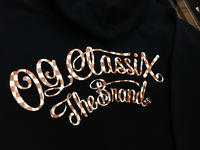 Thanx 2018 - OG Classix Official Blog