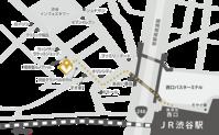 関東地区大会決定!8月3日(土) - AMA ピアノと歌と管弦のコンクール