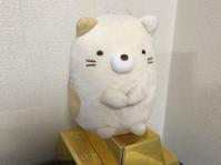 サンタさんからの贈り物 - Kiyoshi1192's Blog