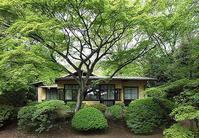 今、改めて日本の家を考える。 - 山梨 芳樹の木製 インテリア&オーダー家具 達