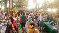 Gypsy Market At La Laguna Bali @ Pantai Kayu Putih('18年10月) - 道楽のススメ