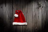 サンタクロースのいま2 - 家暮らしノート
