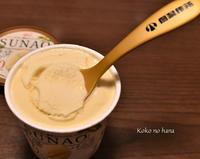 アイスのスプーン - Koko no hana