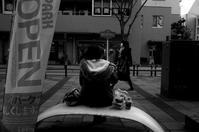 kaléidoscope dans mes yeux2018万代#41 - Yoshi-A の写真の楽しみ