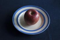 にしむらの極楽 - 日々の皿