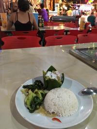 究極のフードリスト500165.アモック(カンボジア) - Da bin ich! -わたしはここにいます-
