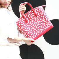ルイ・ヴィトンの「ロックイット」ってどんなバッグ? - ブランドバック、財布、腕時計百万顧客の信頼buygo.jp