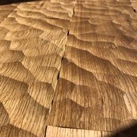 土間と薪ストーブの家写真撮影 - 桂建設の日々ブログ