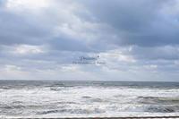 冬の日本海。 - Precious*恋するカメラ
