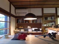 仕事納め - 早田建築設計事務所 Blog