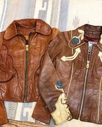 創立20周年‼️サーカスにヴィンテージ入荷‼️ - plywood used clothing service & furniture