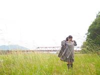 西日本豪雨災害で再確認した「ウール」の魅力を伝えたい! - UTOKU Backyard